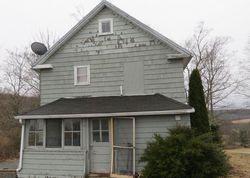 Montrose Tpke, Owego, NY Foreclosure Home