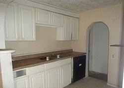 3rd St Nw, Albuquerque, NM Foreclosure Home