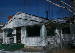 Butte #28780747 Foreclosed Homes
