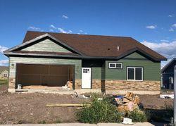 Trading Post Ln, Stevensville, MT Foreclosure Home