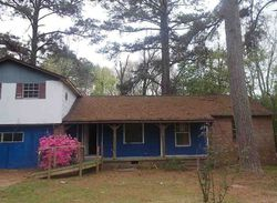 Creston Ave, Jackson, MS Foreclosure Home