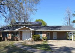 Dye Cv, Jackson, MS Foreclosure Home