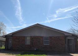 Laccasine Dr, Alexandria, LA Foreclosure Home