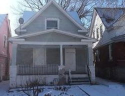 E 6th St, Kansas City, MO Foreclosure Home