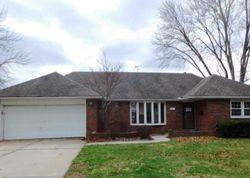 Kansas City #28781298 Foreclosed Homes