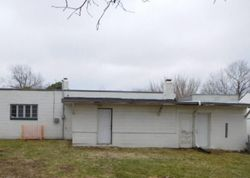 N 38th St, Kansas City, KS Foreclosure Home