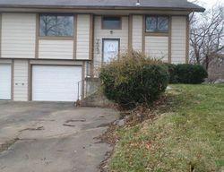 Kansas City #28781304 Foreclosed Homes