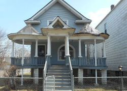 N Lawler Ave, Chicago, IL Foreclosure Home