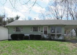 Sunset Dr, Granite City, IL Foreclosure Home