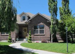 Rigby #28781437 Foreclosed Homes