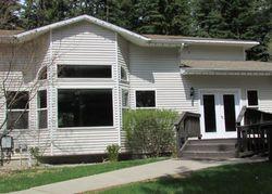 Hayden #28781440 Foreclosed Homes