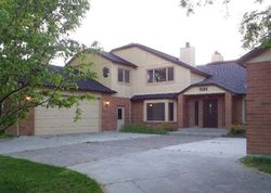 Boise #28781444 Foreclosed Homes