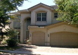 Boynton Beach #28781520 Foreclosed Homes