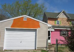 Seaford Rd, Seaford, DE Foreclosure Home