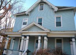 Pardee St Apt 9, Bristol, CT Foreclosure Home