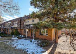 Denver #28781756 Foreclosed Homes