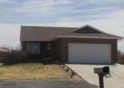Pueblo #28781761 Foreclosed Homes