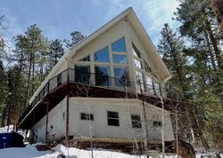 Sedalia #28781766 Foreclosed Homes