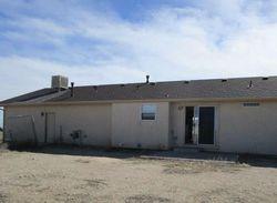 Pueblo #28781770 Foreclosed Homes