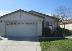 Rio Vista #28781804 Foreclosed Homes