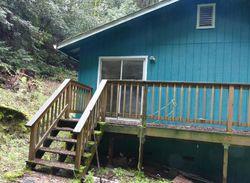 Boulder Creek #28781821 Foreclosed Homes