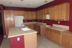 Lancaster #28781829 Foreclosed Homes