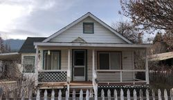 2nd St, Greenville, CA Foreclosure Home