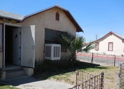 Front St, Needles, CA Foreclosure Home