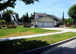 Upland #28781881 Foreclosed Homes