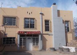 N Escalada Dr, Nogales