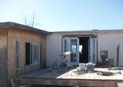 N Calle De La Solana # 70, Marana, AZ Foreclosure Home