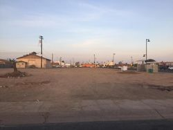 W Thunderbird Rd, El Mirage, AZ Foreclosure Home
