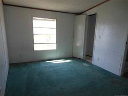N 3952 Rd, Ochelata, OK Foreclosure Home