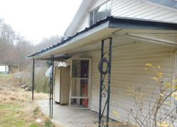 Arkansas Creek Rd, Martin