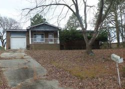 Doland Ct, Fayetteville, NC Foreclosure Home