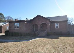Newberry #28782528 Foreclosed Homes