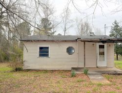 Whitmire #28782533 Foreclosed Homes