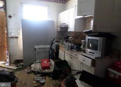 N Belnord Ave, Baltimore, MD Foreclosure Home