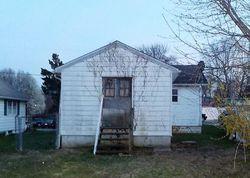 Terrace Ave, New Egypt, NJ Foreclosure Home