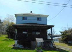 Lower Newtown Rd, Johnstown, PA Foreclosure Home