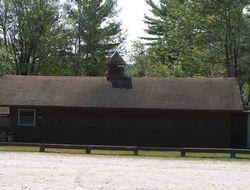 Garfield Rd # 257, Washington, NH Foreclosure Home