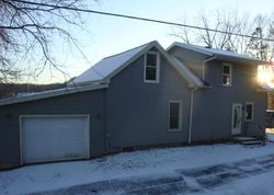 6th St, Hokah, MN Foreclosure Home