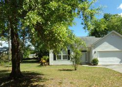 Walterboro #28785212 Foreclosed Homes