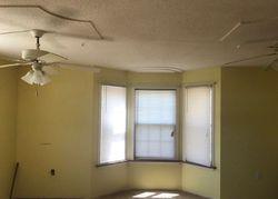Wire Rd, Thomson, GA Foreclosure Home