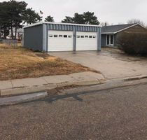 Arapahoe #28785284 Foreclosed Homes
