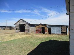 Sw Quanah Rd, Cache