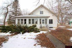3rd Ave E, Franklin, MN Foreclosure Home