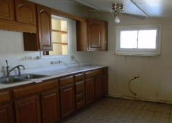 Longhorn Rd, Kimball, NE Foreclosure Home