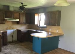 N 1st St, Ringling, OK Foreclosure Home