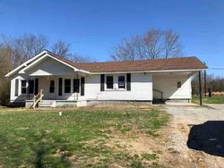Huntersville Denmark Rd, Denmark, TN Foreclosure Home